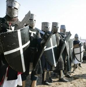 mtconquerors