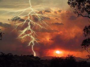 Storms of Life - Peter Rahme Ministries, Evangelist